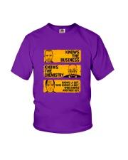bb-al3-062717-27 Youth T-Shirt thumbnail