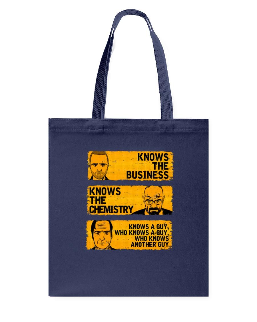 bb-al3-062717-27 Tote Bag
