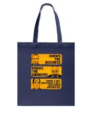 bb-al3-062717-27 Tote Bag front