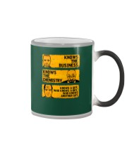 bb-al3-062717-27 Color Changing Mug thumbnail