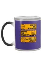 bb-al3-062717-27 Color Changing Mug color-changing-left