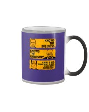 bb-al3-062717-27 Color Changing Mug color-changing-right