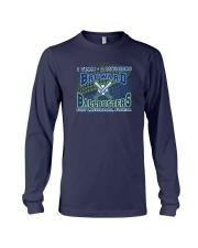 Broward Ballbusters Fan Tshirts Long Sleeve Tee tile