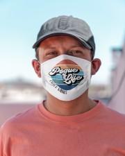 pugue life outer bank retro Cloth face mask aos-face-mask-lifestyle-06