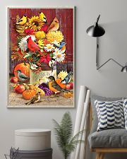 hello fall 11x17 Poster lifestyle-poster-1