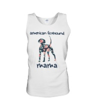 Mother's Day 2020 Gifts american foxhound Unisex Tank thumbnail
