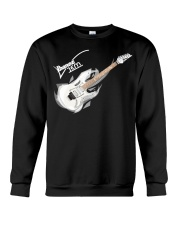 Ibanez Jem Funny T-shirt Crewneck Sweatshirt thumbnail