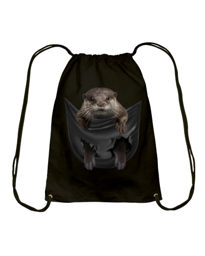 Pocket Otter