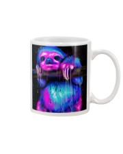 Poster Sloth Mug thumbnail