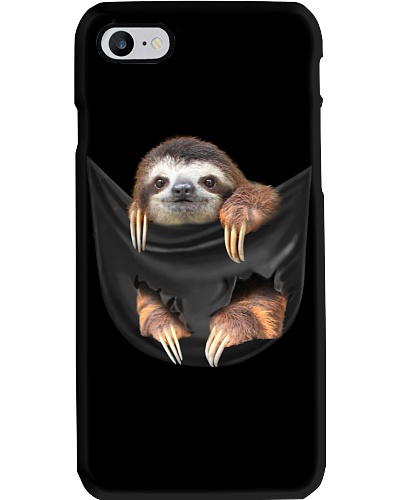 Pocket Sloth