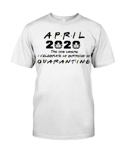April-girl-2020
