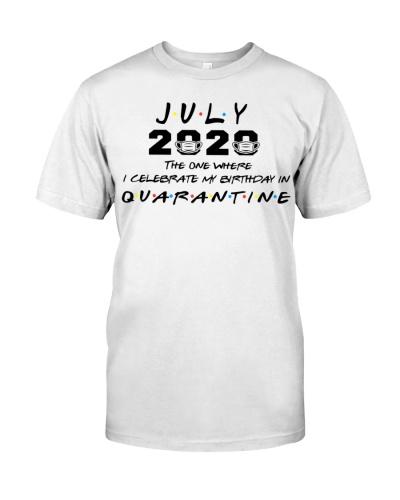 July-girl-2020