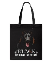 Dogs Tote Bag thumbnail