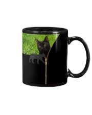 Cat Love 1 Mug thumbnail