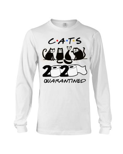 Cats 2020