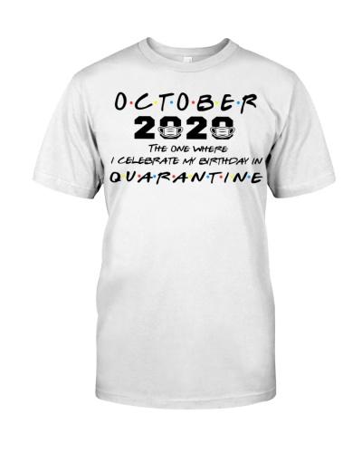 October-girl-2020