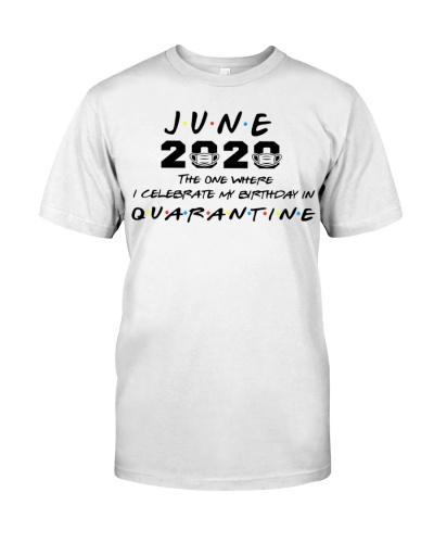 June-girl-2020