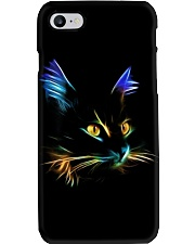 Cats Phone Case thumbnail