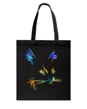 Cats Tote Bag tile