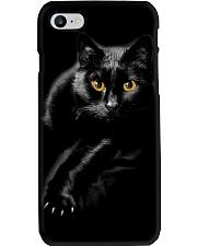 Cats Phone Case thumbnail