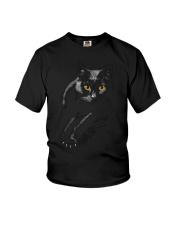 Cats Youth T-Shirt thumbnail