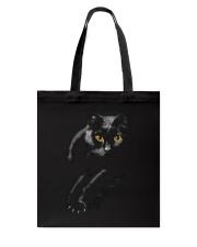 Cats Tote Bag thumbnail