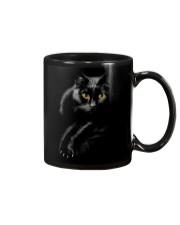 Cats Mug thumbnail