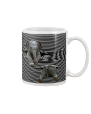 Coronavirus cant cramp our style - Get yours Mug thumbnail