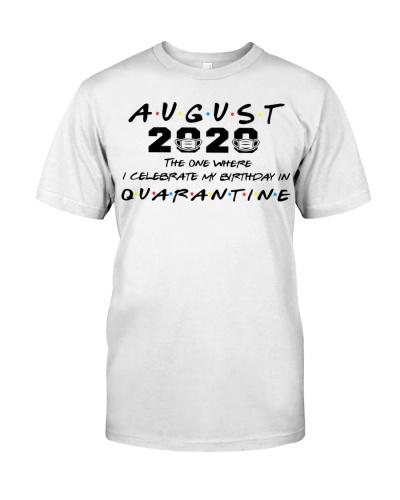 August-girl-2020