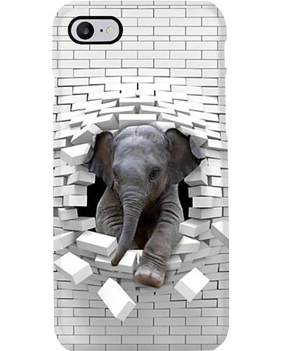 Elephants Loves
