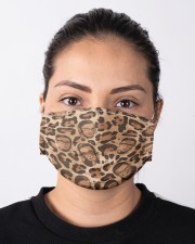 RBG leopard pattern Cloth face mask aos-face-mask-lifestyle-01