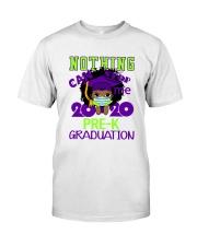 Pre-K Nothing Stop Classic T-Shirt thumbnail