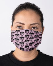 RBG nasty woman pattern Cloth face mask aos-face-mask-lifestyle-01