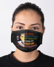 RBG to those accustomed lace Cloth face mask aos-face-mask-lifestyle-01