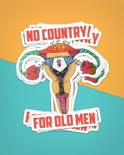 No country sticker Sticker - 6 pack (Vertical) aos-sticker-6-pack-vertical-lifestyle-front-02