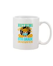 8th White Girl Nothing Stop Mug thumbnail