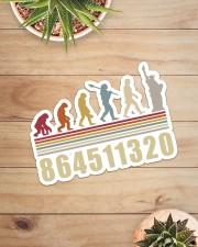 864511320 evolution Sticker - Single (Horizontal) aos-sticker-single-horizontal-lifestyle-front-07