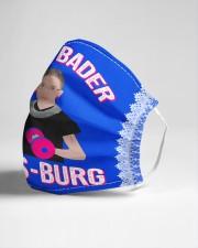 RBG guns-burg Cloth face mask aos-face-mask-lifestyle-21