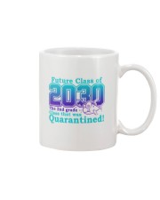 2nd grade Future Class Mug thumbnail