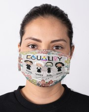 RBG equality Cloth face mask aos-face-mask-lifestyle-01