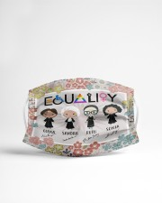 RBG equality Cloth face mask aos-face-mask-lifestyle-22