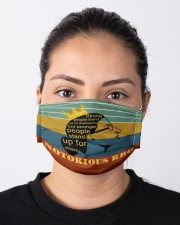 RBG retro strong people Cloth face mask aos-face-mask-lifestyle-01