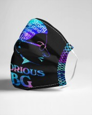 RBG notorious color Cloth face mask aos-face-mask-lifestyle-21