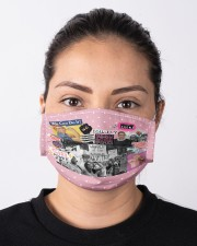 RBG we can do it Cloth face mask aos-face-mask-lifestyle-01