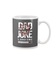 Dad Joke Mug thumbnail