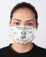 RBG assuming Cloth face mask aos-face-mask-lifestyle-01