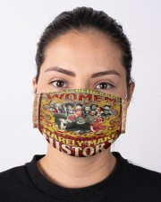 RBG retro well-behaved Cloth face mask aos-face-mask-lifestyle-01