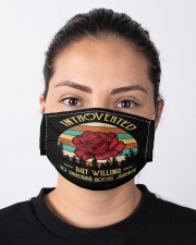 Introverted Cloth face mask aos-face-mask-lifestyle-01