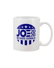 Joe 20 Mug thumbnail