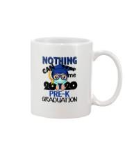 Pre-K Nothing Stop Mug thumbnail